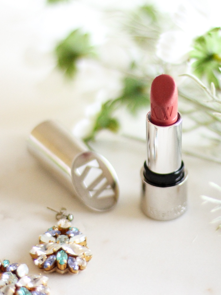 Kjaer+Weis+Lipstick+20.jpg