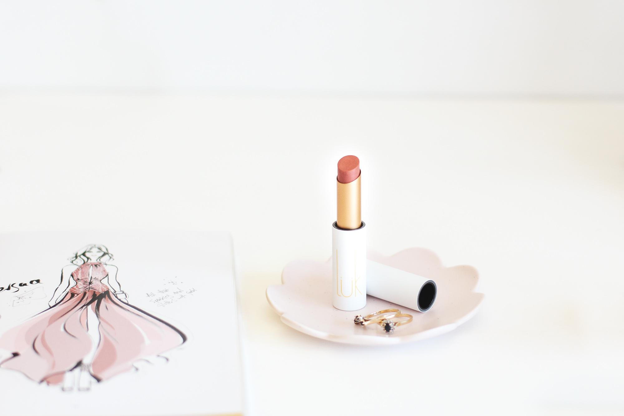 LUK Beautifood Lipstick 14.jpg
