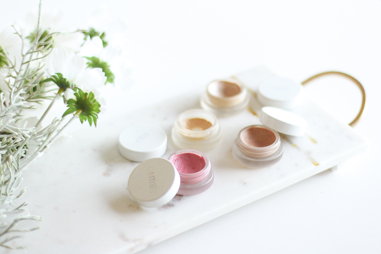 RMS Beauty Pots 5.jpg
