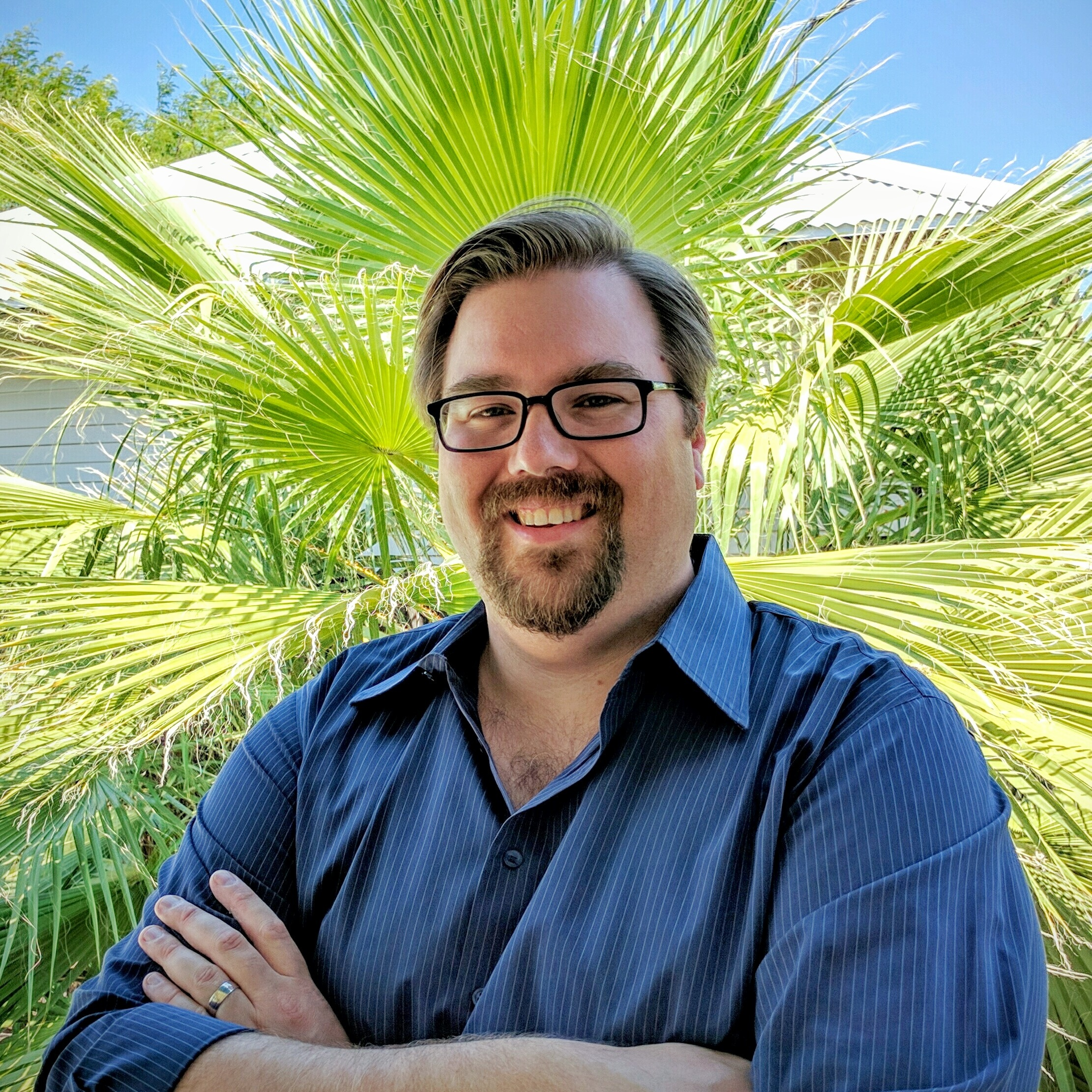 Dr. Michael S. Barker - Associate Professor, EEB Director, Bioinformatics Degree Programmsbarker@email.arizona.edu Phone: 520–621–2213 Office: BioSciences West 321ELab: BioSciences West 321EEB Department Page@BarkerLab on TwitterAlso on Twitter: @PolyploidPapers @BrassicaPapers @PteridophytePub