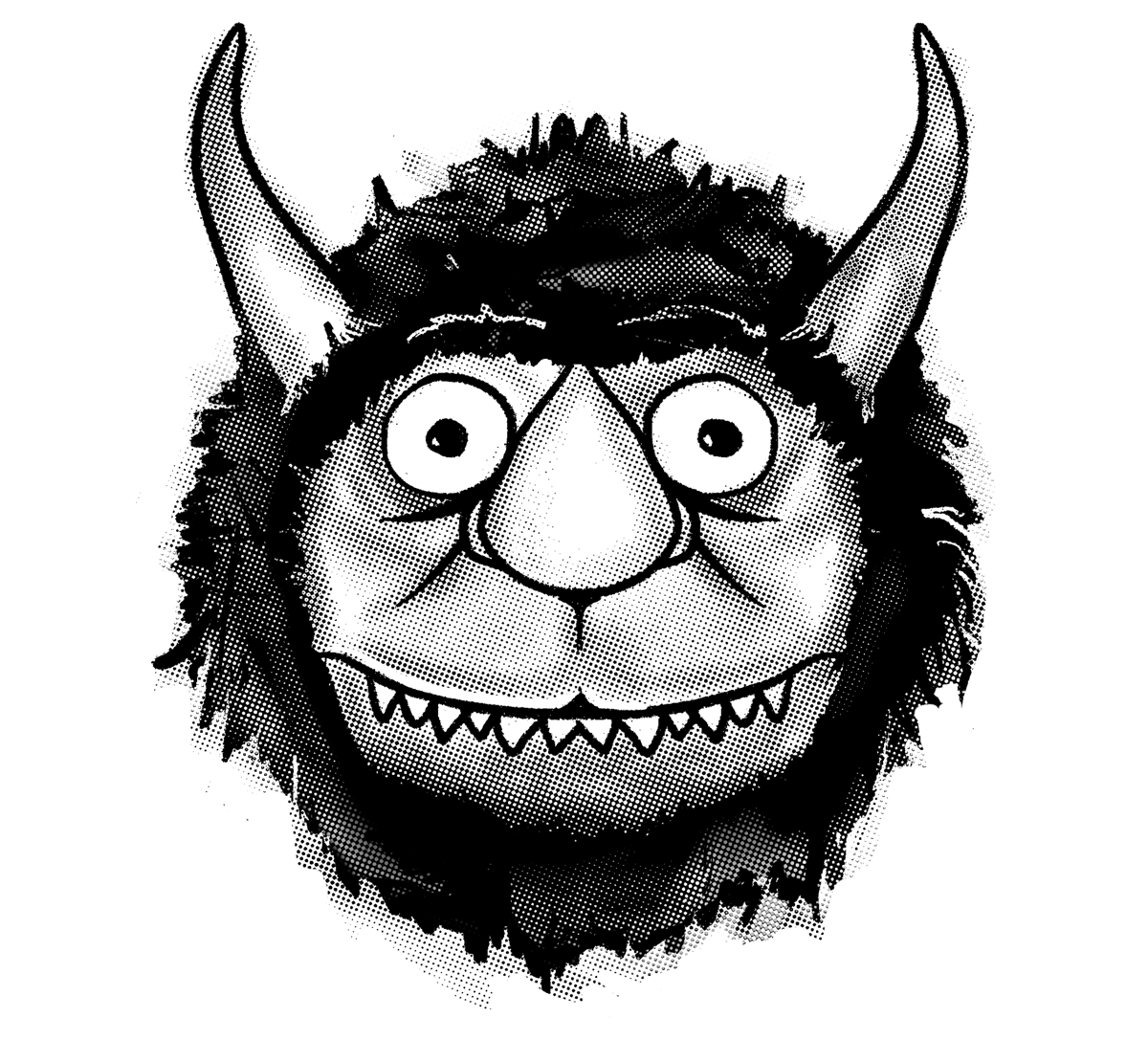 wild-thing.png