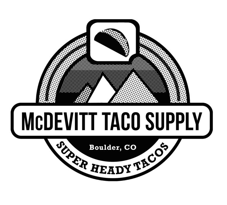 MCDEVITT.PNG