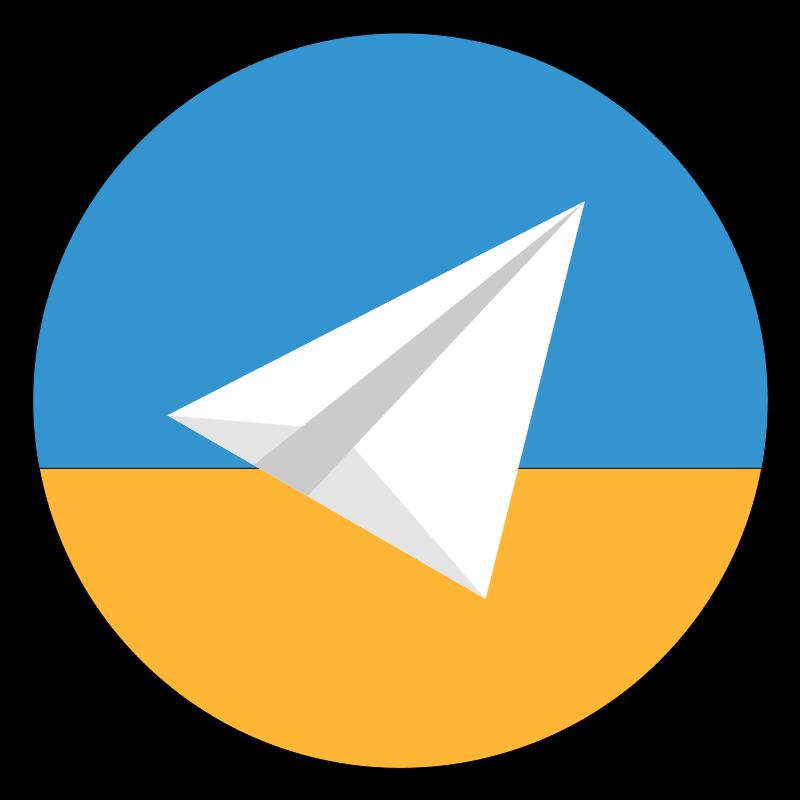 Het logo van Verhuisplan.