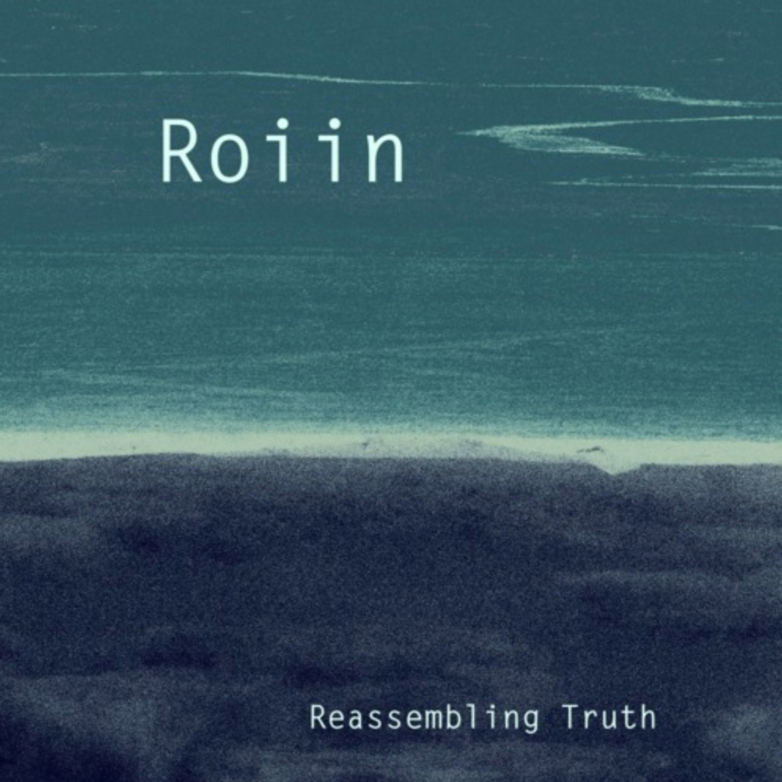 roiin cover.png