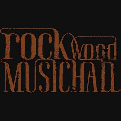rockwood.jpeg