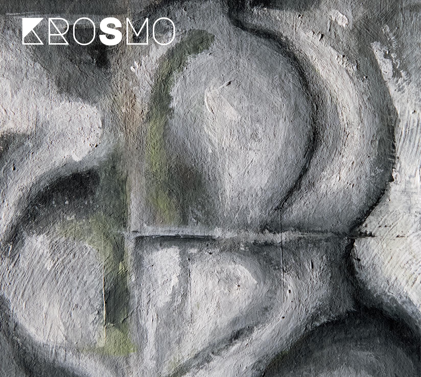 KROSMO-COVER_Gross2.jpg