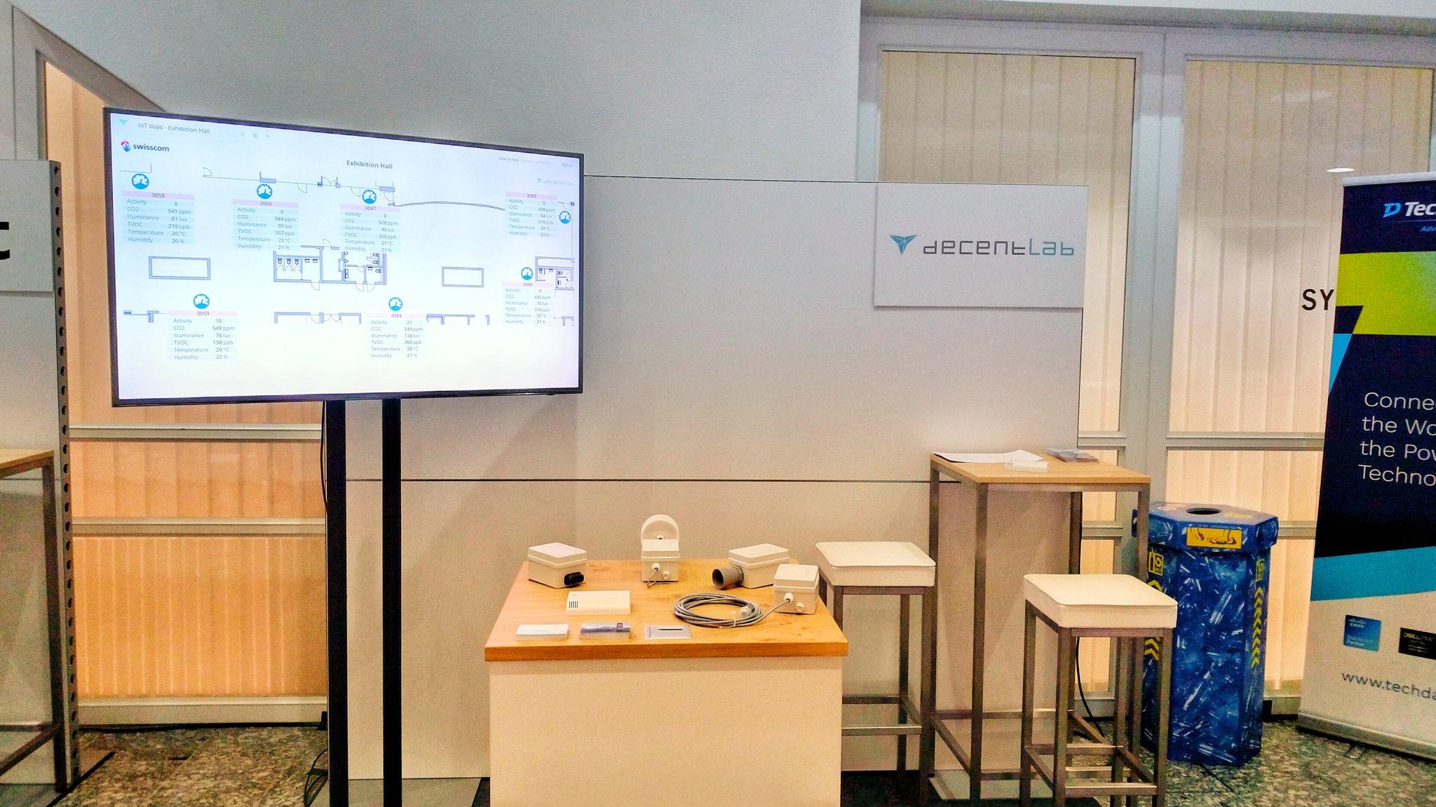 Swisscom-IoT-Day-2019.jpg