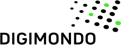 digimondo-logo.png