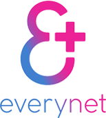 everynet_colorx2.png