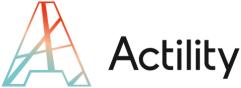 Logo-actility.png