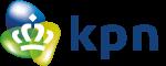 Logo-kpn.png