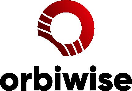 Logo-orbiwise.png