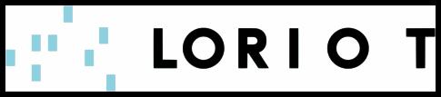 Loriot-logo-end.png