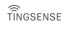 tingsense-logo-300x210.png