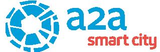 a2a-smartcity.png