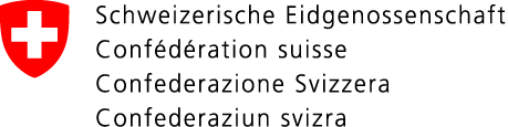 Logo Schweizerische Eidgenossenschaft.png