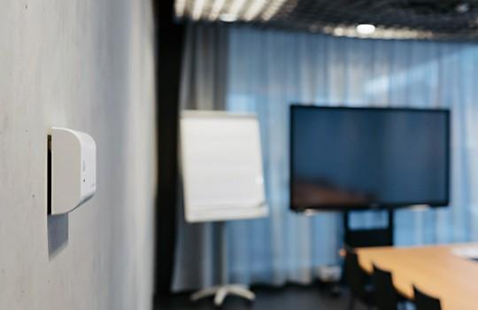 Image by Daniel Brühlmann, from Swisscom