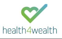 Health4Wealth Logo.png