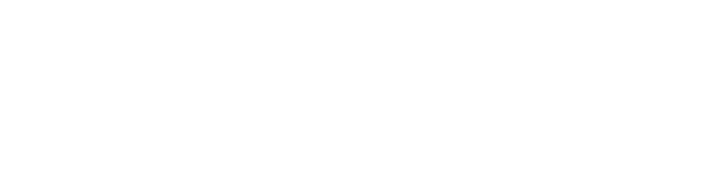 QuickCount-Logo-Horizontal-Rev.png