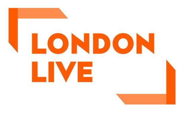london live logo.png