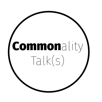 Commonality Talks logo-01.png