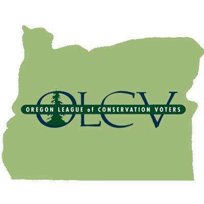 Endorsed by: - • Oregon League of Conservation VotersAND INDIVIDUALS:• Brady Fuller, Director, Bend Park and Recreation District• Gena Goodman-Campbell, Councilor, City of Bend• Nathan Hovekamp, Director, Bend Park and Recreation District• Sterling McCord, Owner, Bend Electric Bikes
