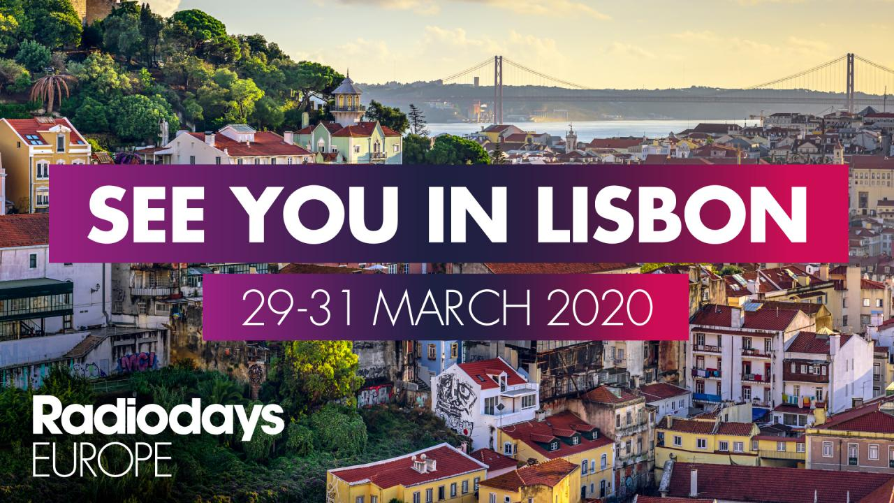 RDE2020-see-you-in-lisbon-1920x1080.jpg