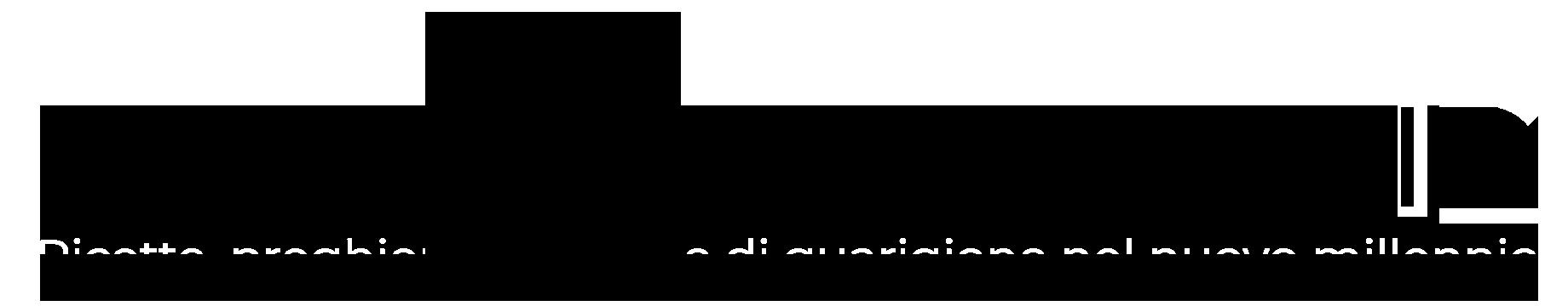 IL TERZO PAESAGGIO-logo-dandelion_black(1).png