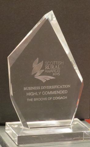 Scottish_Rural_Award.JPG