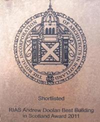 RIAS_plaque_001_new_7088.JPG