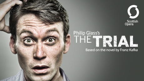 Scottish_Opera_The_Trial.jpg
