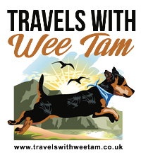 travelswithweetam.png