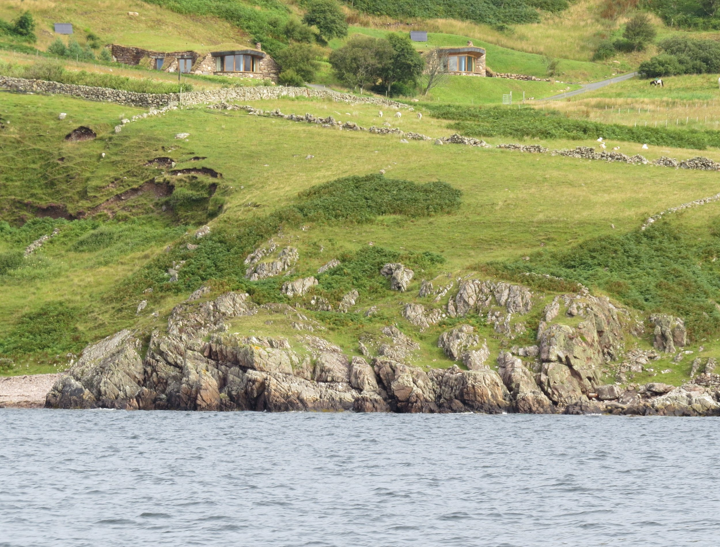 The_Brochs from the sea 4_high_resolution.jpg
