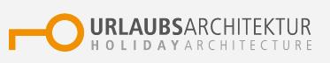 ua_logo.png