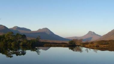 Coigach_views_111130_e_4798.jpg