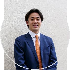 Naosuke_TeamPic_20190524.png