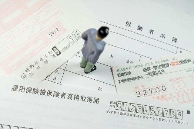 - 雇用手続きがスムーズで安心!エムティックでは、すでに日本に居住し働くための在留資格を保有している人だけが登録しています。煩雑な手続きは発生せず、日本人と同様に採用活動が可能です。※1