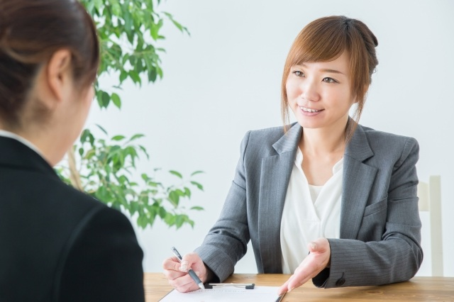 - 安心のフォロー体制日本人スタッフが貴社の採用要件をヒアリングしご提案、外国人のリクルーターが応募者フォローをしています!しっかり候補者をスクリーニングしてから面接に入っていただけます。