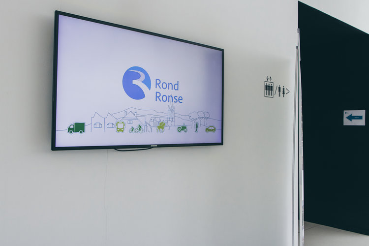 2019-06-11_ROND+RONSE_WERKSESSIES_©Sanne+Peeters(Connect)_HR_04.jpg