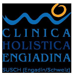 Clinica Solistica Engiadina