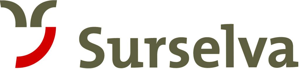 Surselva Toursimus