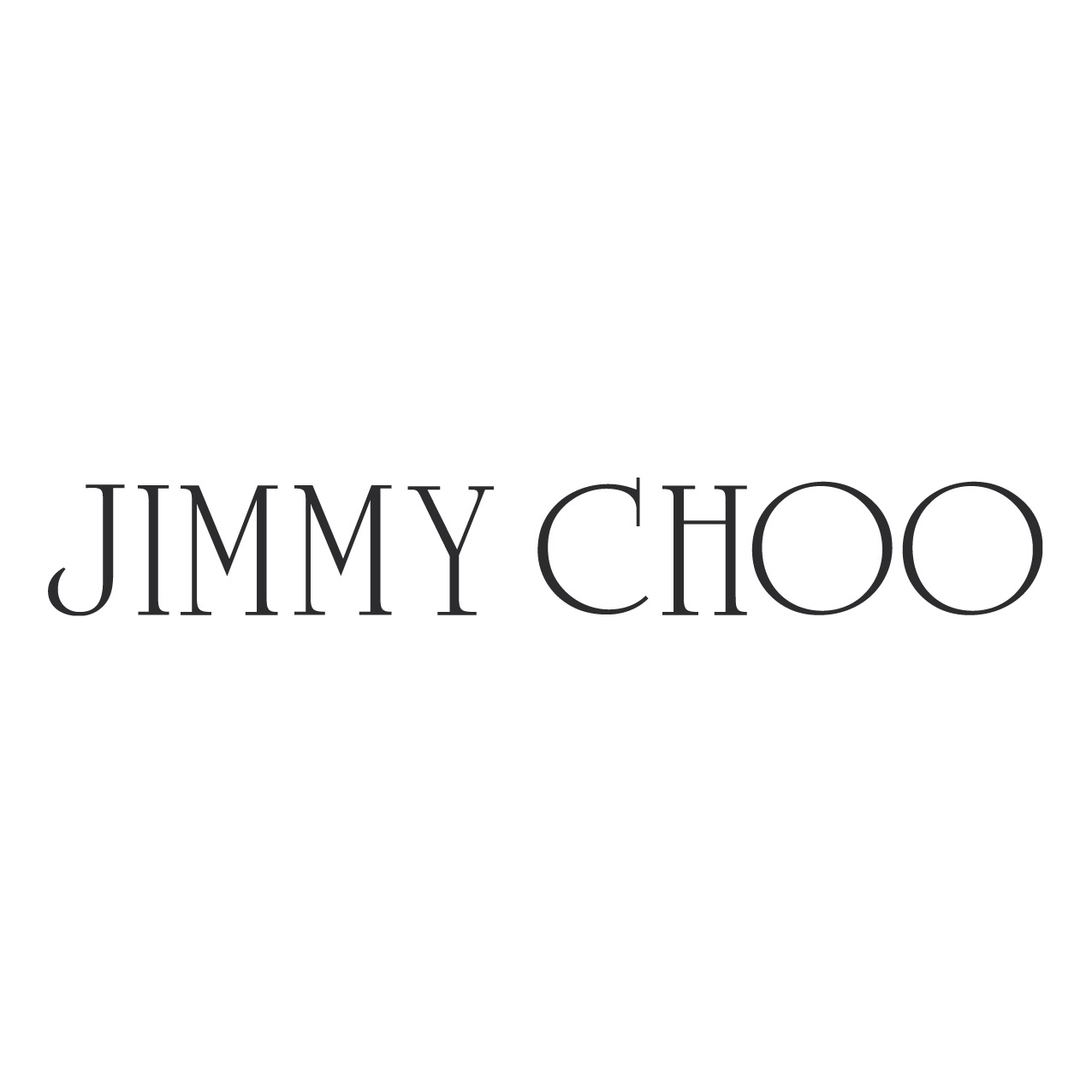 Cordwainers B.A. Dato Jimmy Choo Award 2015 (shortlisted)