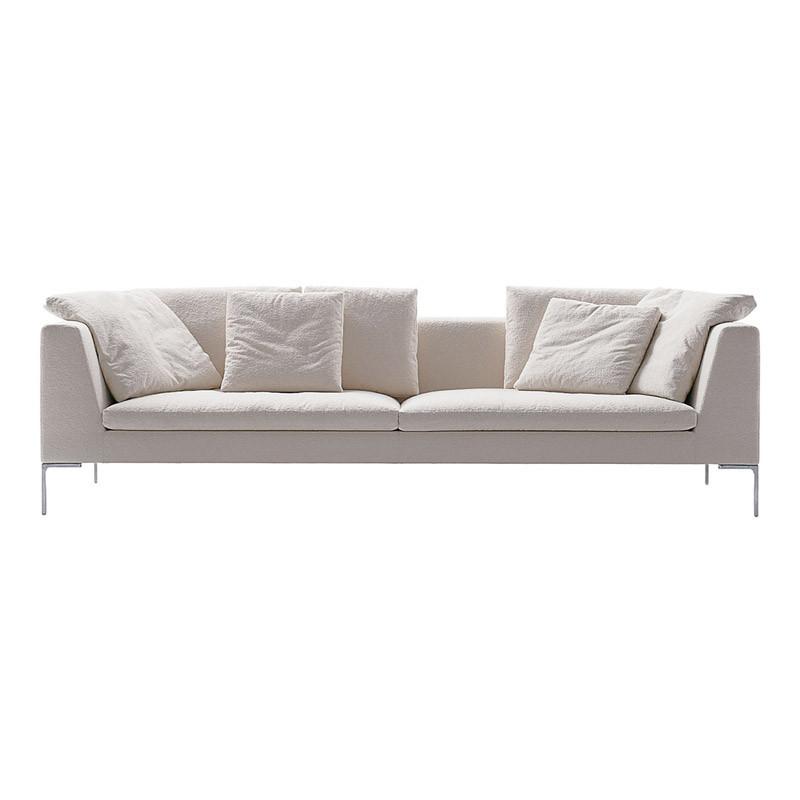 Bank herstofferen of meubel herstofferen
