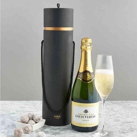 M%26S+champagne+Tube.jpg