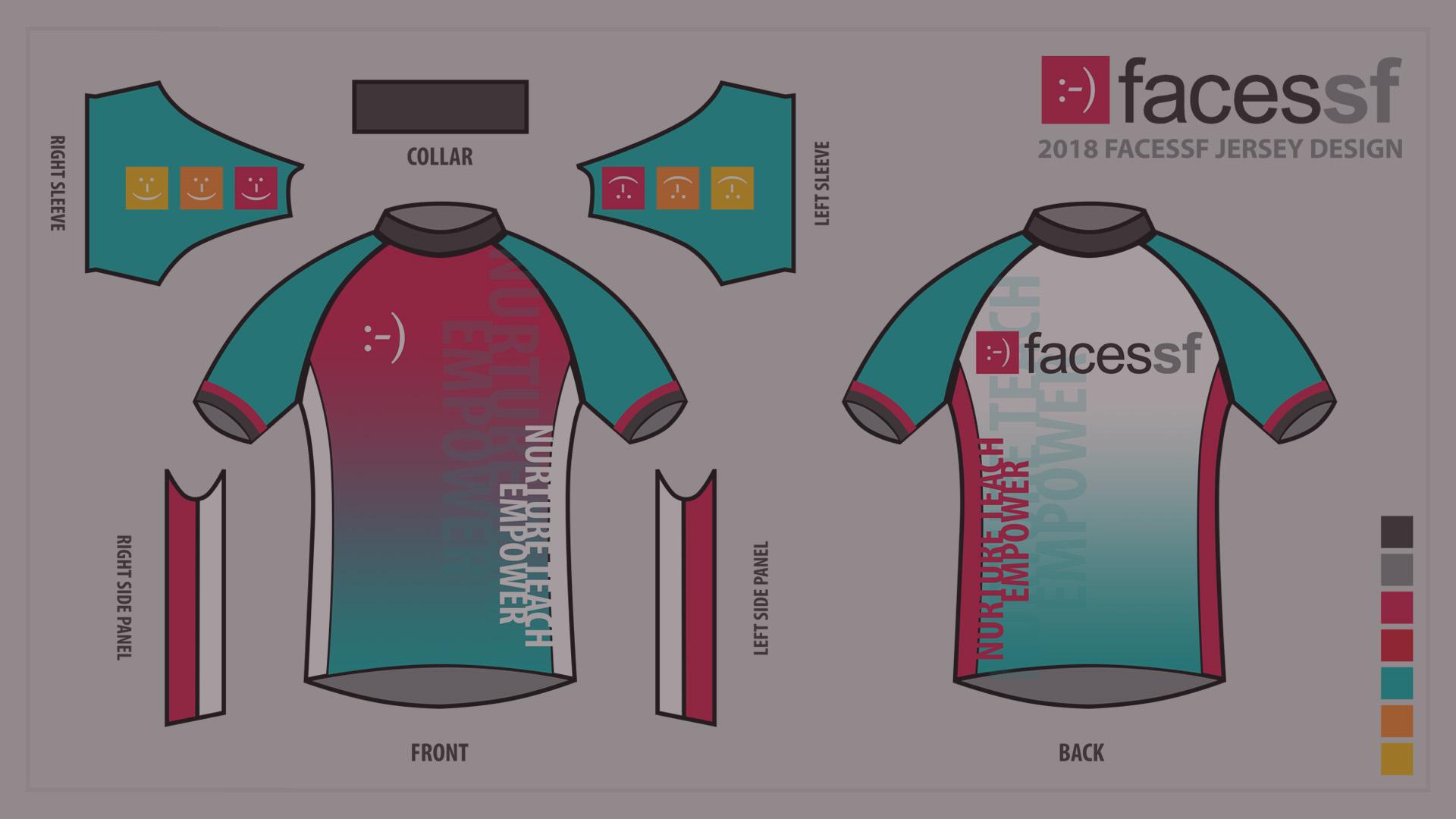 T-shirt & Apparel Design -