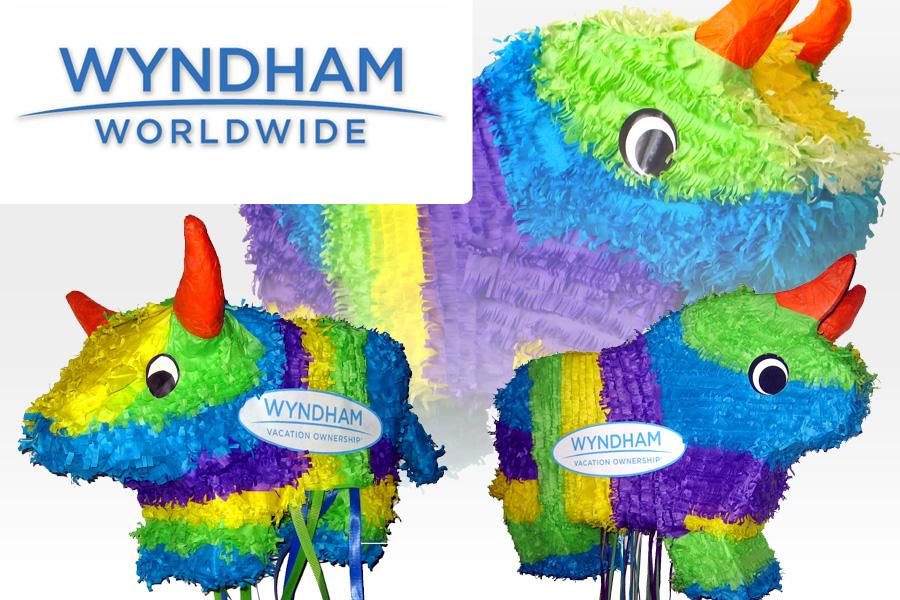 wyndham-pinata-logo02.jpg