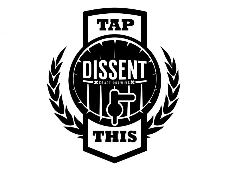 dissent3.jpg
