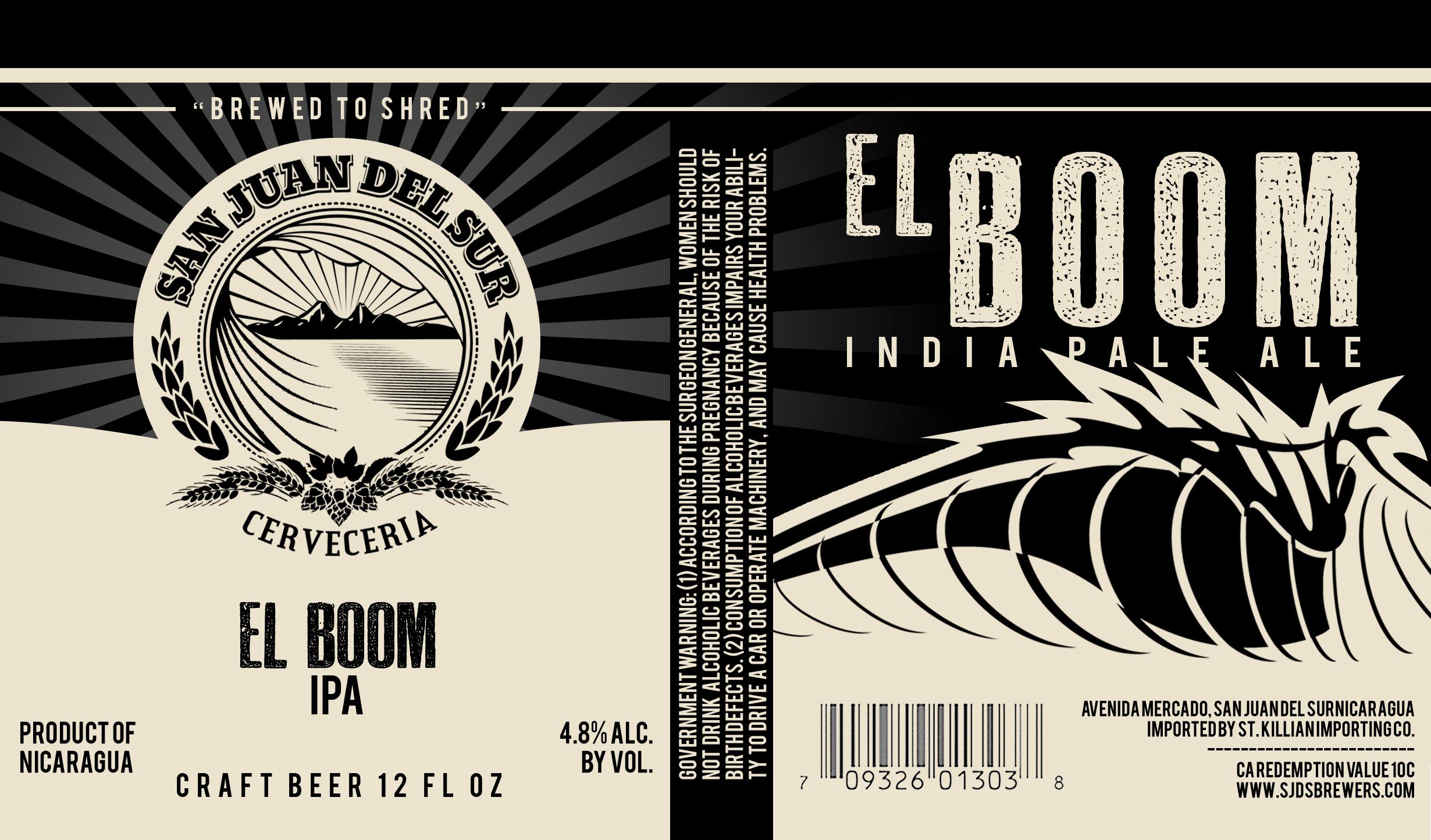 El-Boom-01.jpg