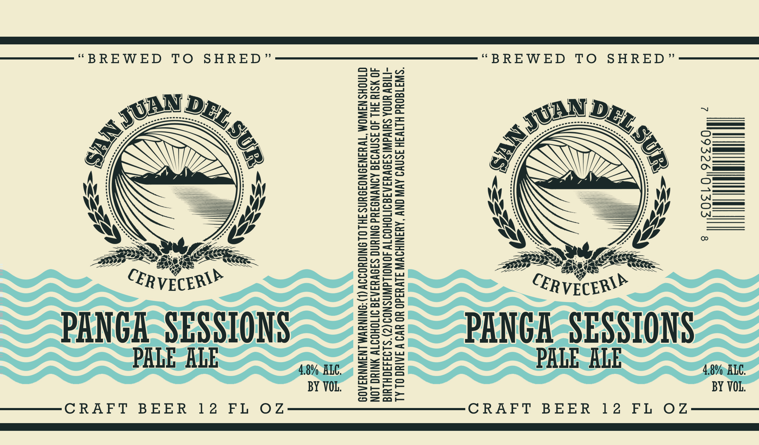 Panga-Sessions-02.jpg