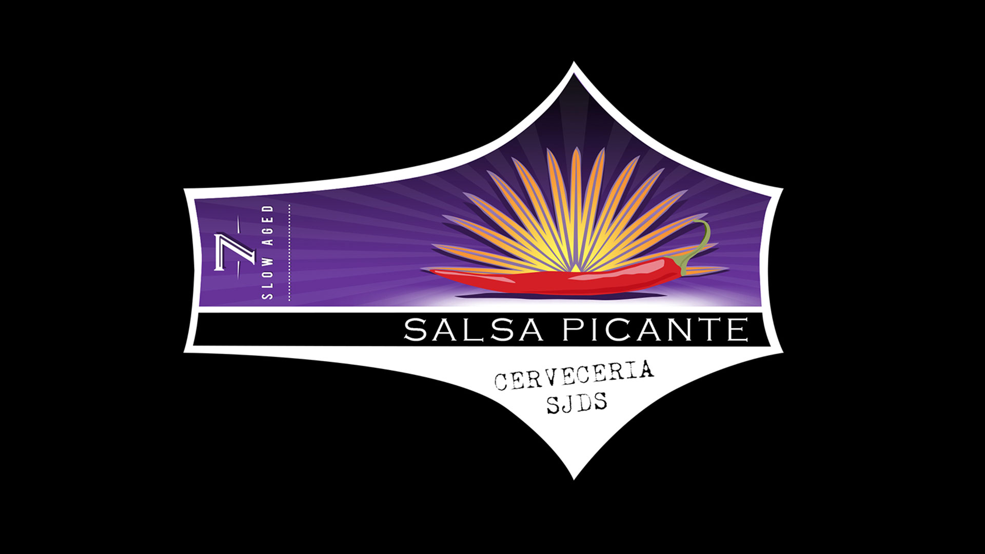 Salsa-Picante-Label.jpg